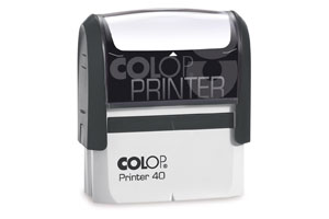 Printer Standard