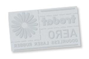 Textplatte für Trodat Printy Datumstempel 4724