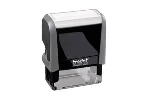 Trodat Office Printy (ABLAGE)