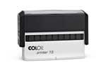Colop Printer 15