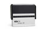 Colop Printer 45