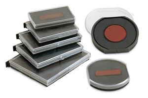 Ersatzkissen Colop Printer 52/52Dater