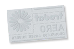Textplatte für Trodat Printy 4918