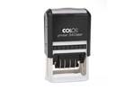 Colop Printer 54 Dater