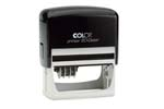 Colop Printer 60 Dater (links)