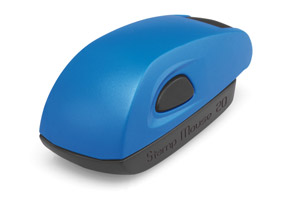 Colop EOS Stamp Mouse 20