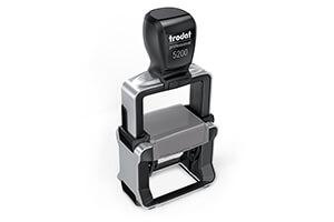 Trodat Professional 5200 41x24mm